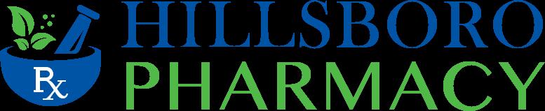 Hillsboro Pharmacy