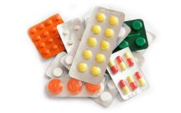 Vitaminscategory